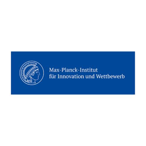 Maxplank Logo