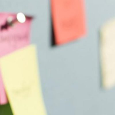 Agile Organisation - Definition und Struktur - CLEVIS