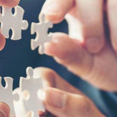 Agiles Projektmanagement - CLEVIS