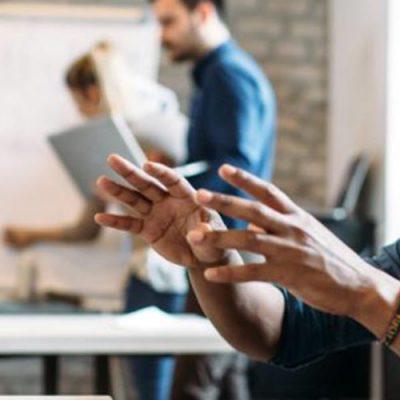 Ambidextrie in Organisationen - Definition & Führung - CLEVIS