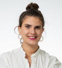 Andrea Bogicevic