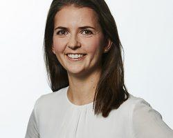 Annika Kolb
