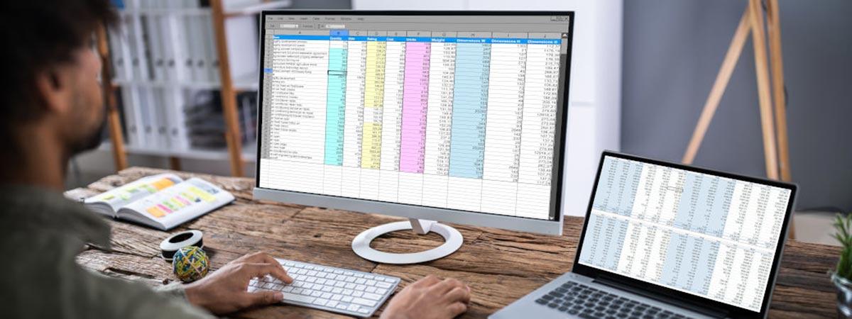 Bewerbermanagement Software Vergleich der Anbieter CLEVIS