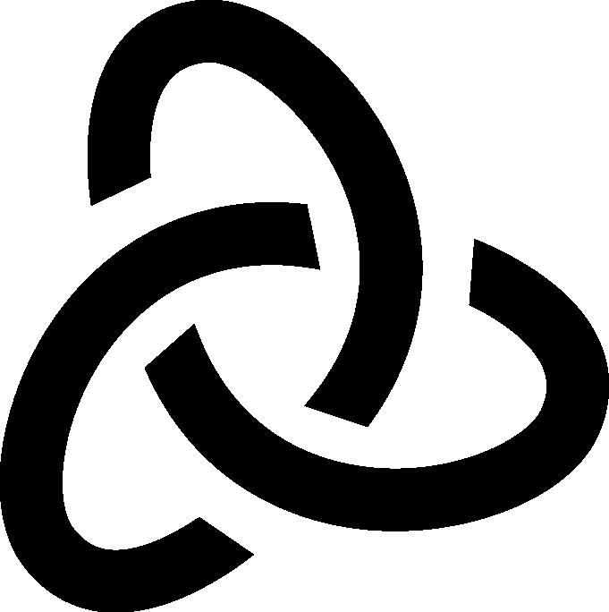 CLEVIS Logo