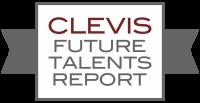 Clevis - FTR - Logo