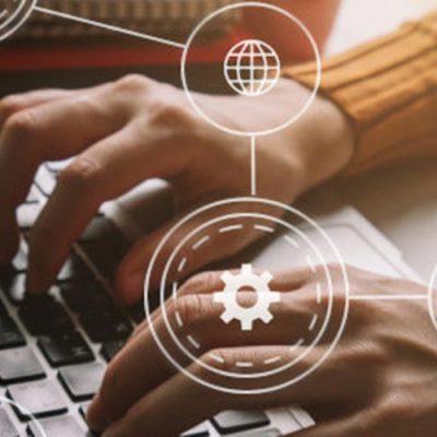 Digitale Tools für virtuelle Zusammenarbeit - CLEVIS