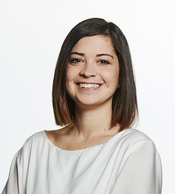 Elisa Pietrasch