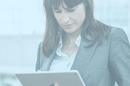 HR-Benchmarking - CLEVIS