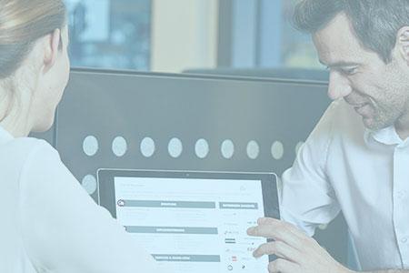 HR-Software-Implementierung - CLEVIS