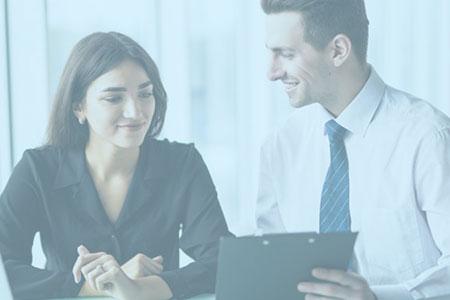 HR Transformation - CLEVIS