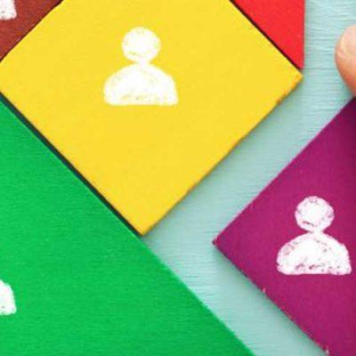 Human Resource Management - CLEVIS