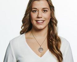 Janine Zimmermann