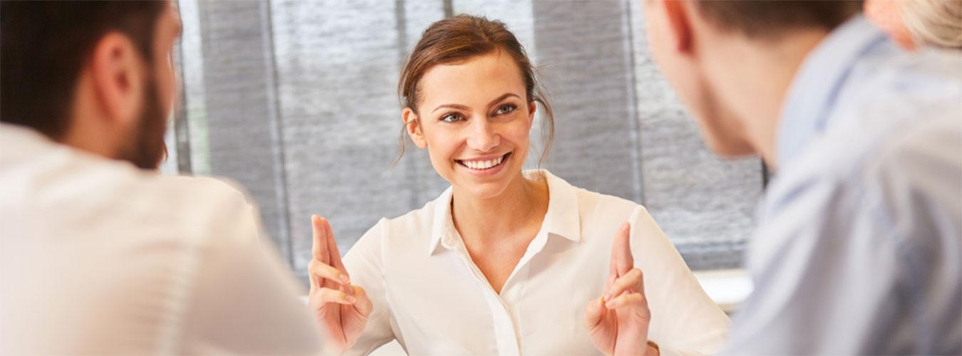 Management-Coaching Definition, Inhalte & Ziele CLEVIS