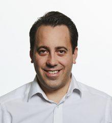 Matthias Höfer
