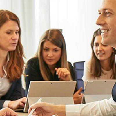 Organisationsentwicklung - Definition, Methoden und Beratung - CLEVIS