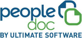 PeopleDoc by UKG-Logo-CLEVIS