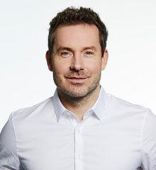 Stefan Kermas