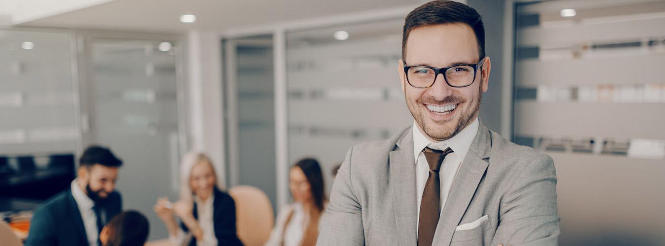 Führungskräfte-Coaching: Methoden für Leadership | CLEVIS