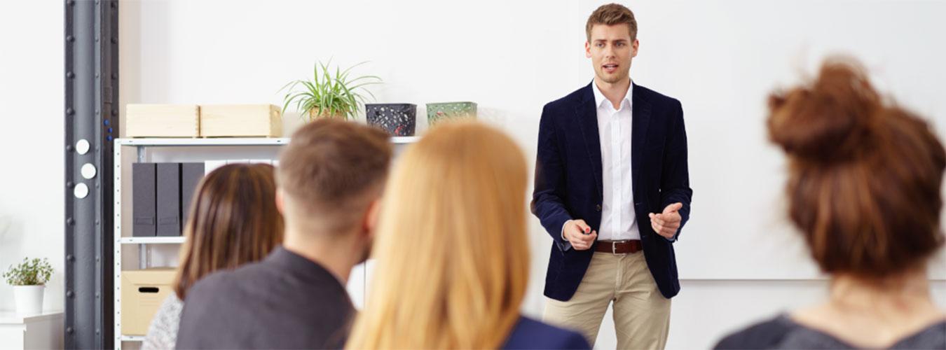 Coaching und Beratung: Was ist der Unterschied? | CLEVIS
