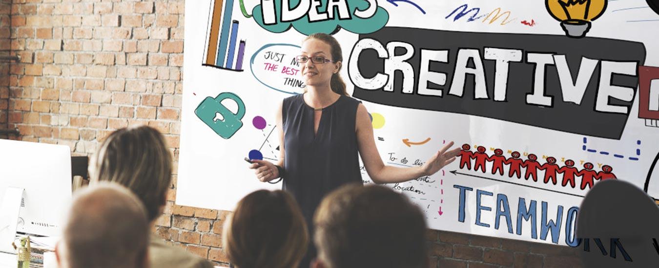 Leadership: Was macht einen guten Leader aus? | CLEVIS