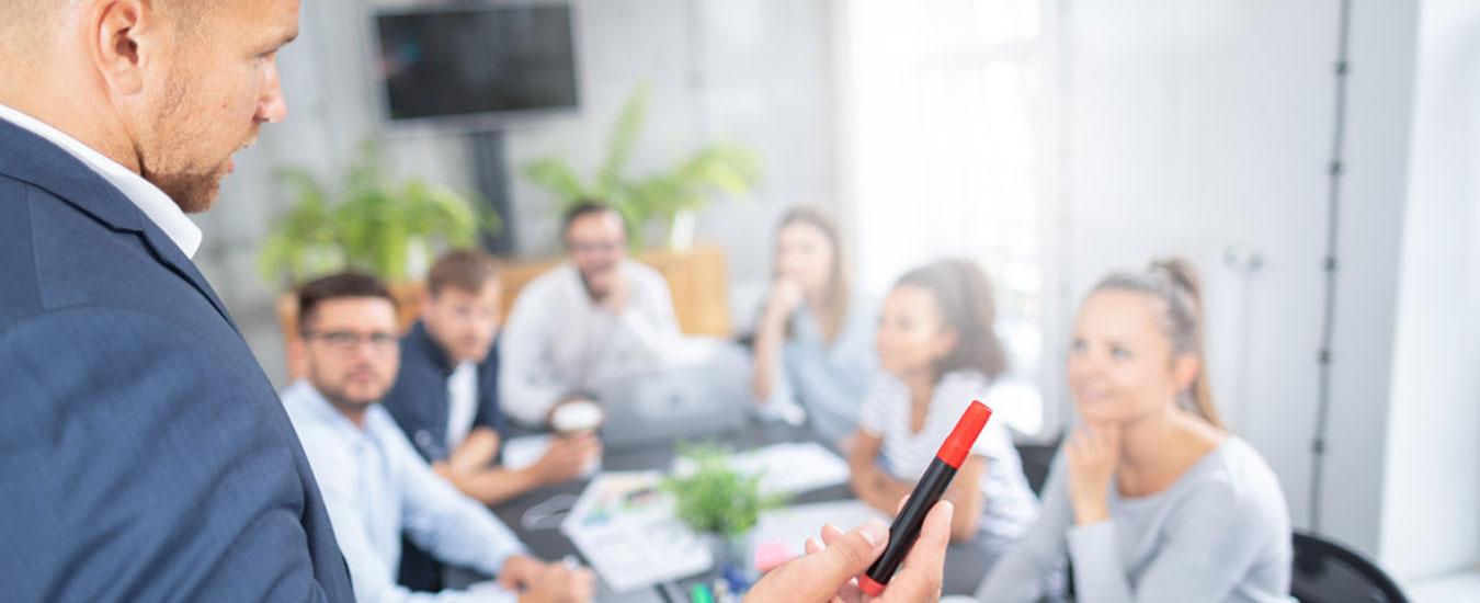 Teamcoaching: Definition, Ablauf und Methoden   CLEVIS