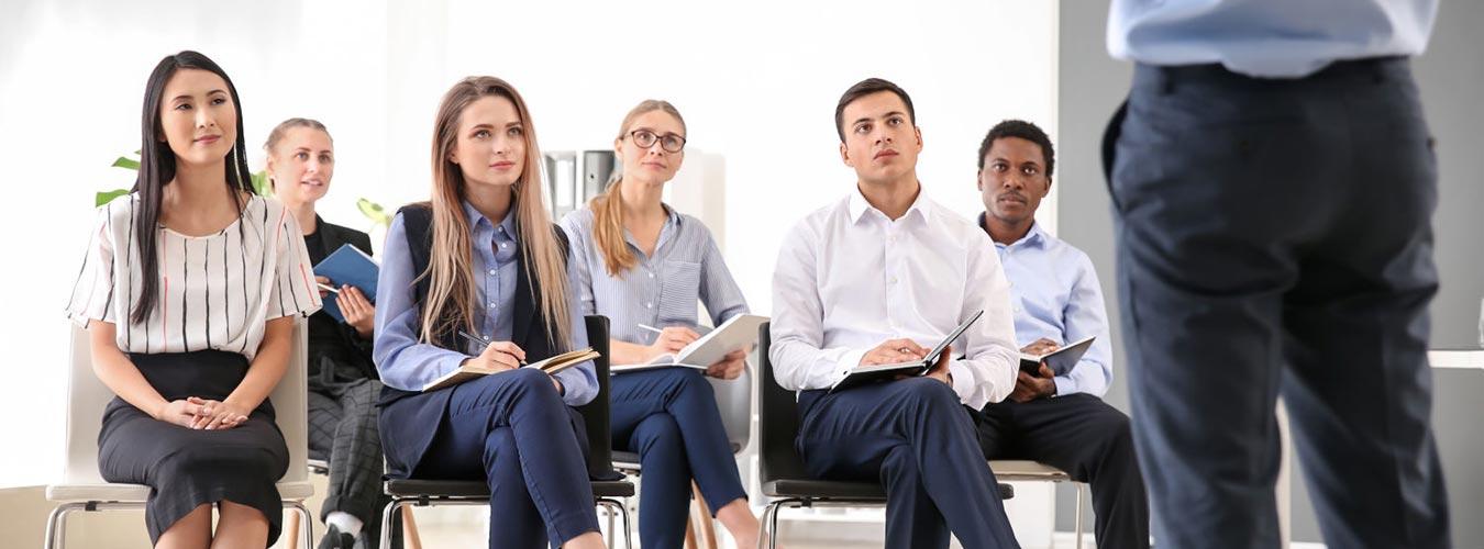 Talent Pool So binden und rekrutieren Sie Talente CLEVIS