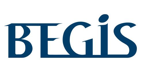 Begis - Logo