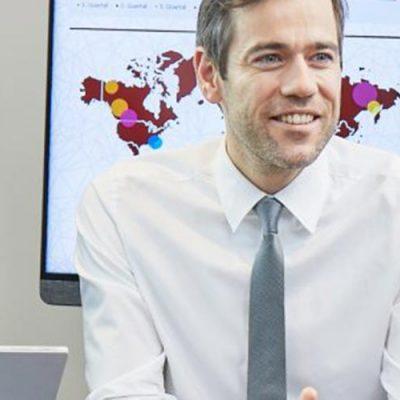 Change Management in der Digitalisierung die Basics für HR