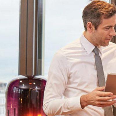 Digital Leadership - Was ist ein Digital Leader - CLEVIS