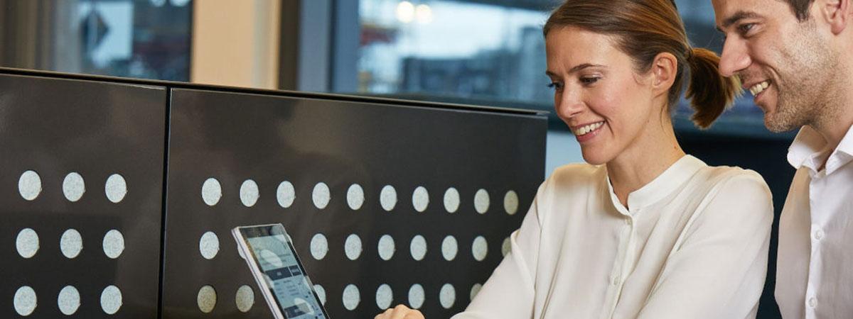 Digitale Akte So managen Sie ihre Personaldaten CLEVIS