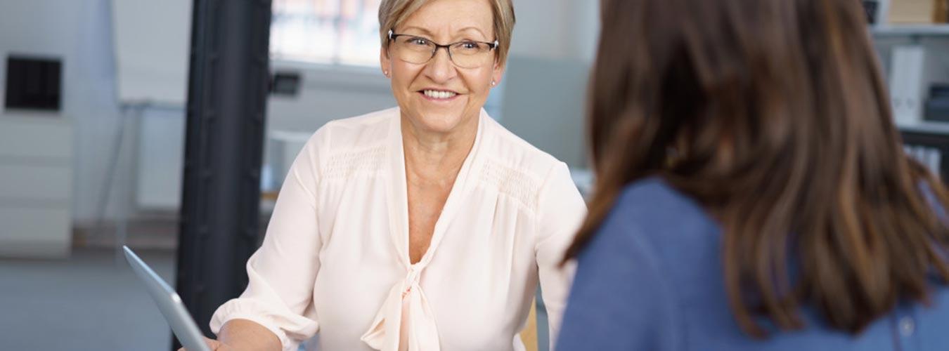 Employer Branding - Als Arbeitgeber attraktiv werden CLEVIS