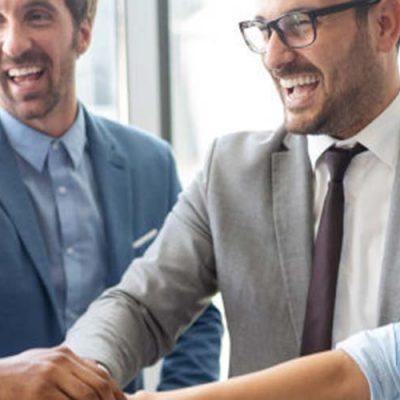 Employer Branding - Als Arbeitgeber attraktiv werden - CLEVIS