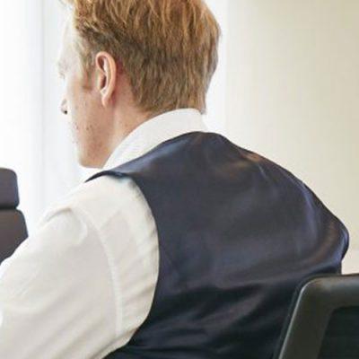 Entrepreneurial Workforce - Wie Mitarbeiter unternehmerisch handeln