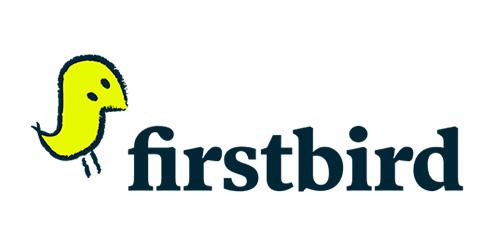 Firstbird - Logo