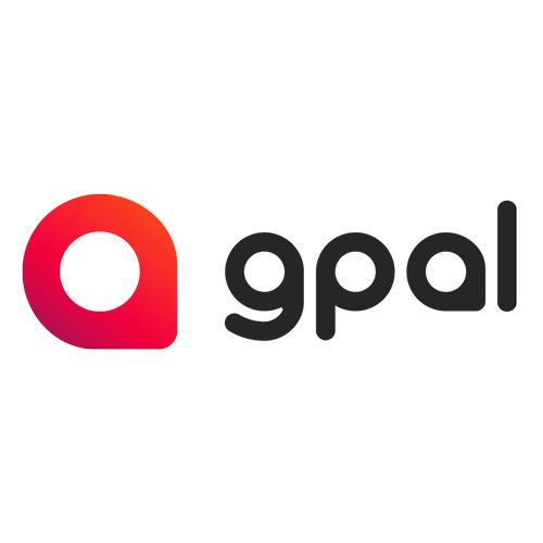 GPAL B.V. - Logo