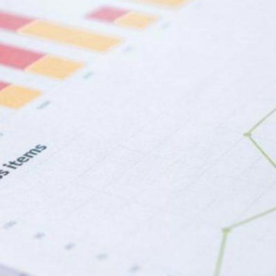 HR Analytics - 11 Schritte wie Sie erfolgreich starten - CLEVIS