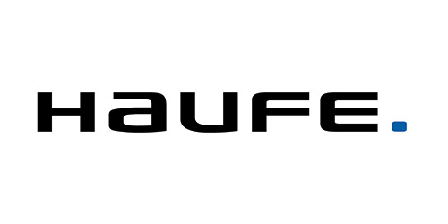 Haufe Talent Management - Logo