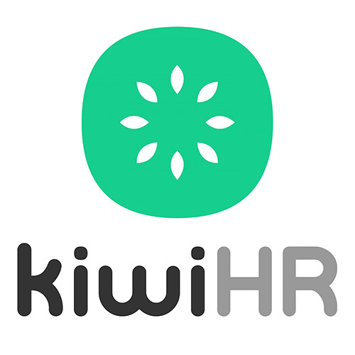 KiwiHR - Logo