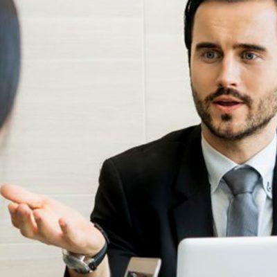 Konfliktmanagement im Unternehmen - Methoden & Tipps - CLEVIS