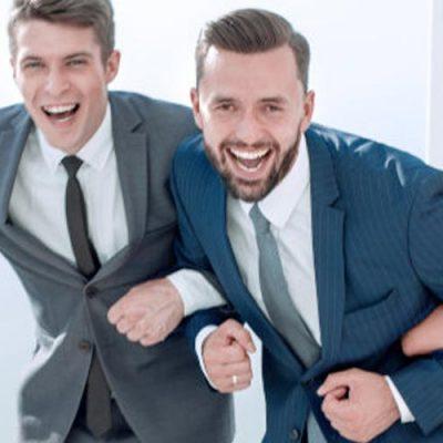 Mitarbeiterbindung - So halten Sie Ihre Mitarbeiter -CLEVIS