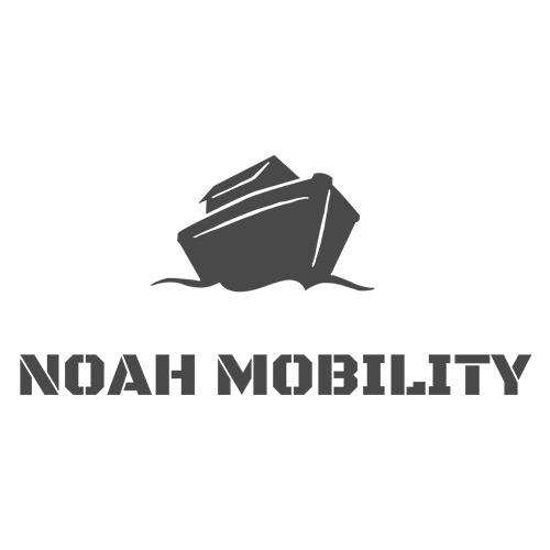 Noah Mobility GmbH - Logo