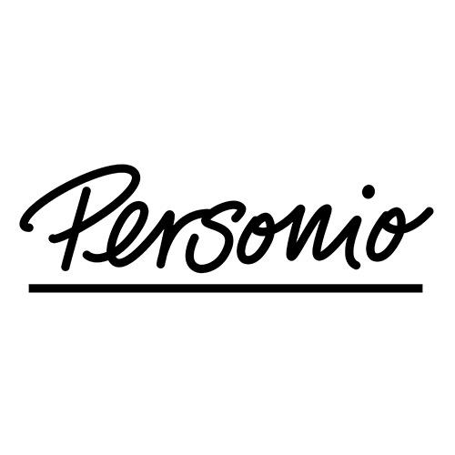 Personio - Logo