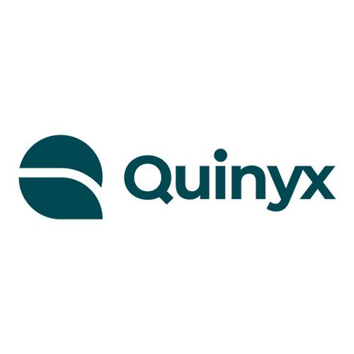 Quinyx Germany GmbH - Logo