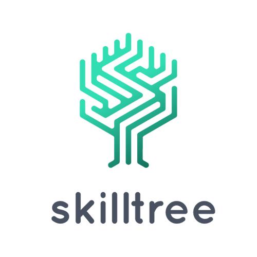 Skilltree - Logo