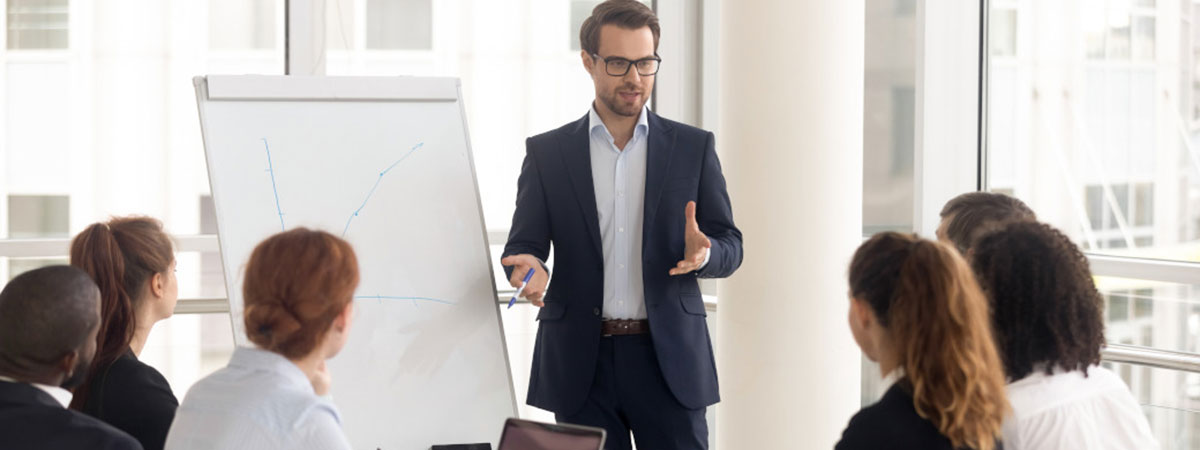 Talent Management Software-Vergleich der Anbieter - CLEVIS