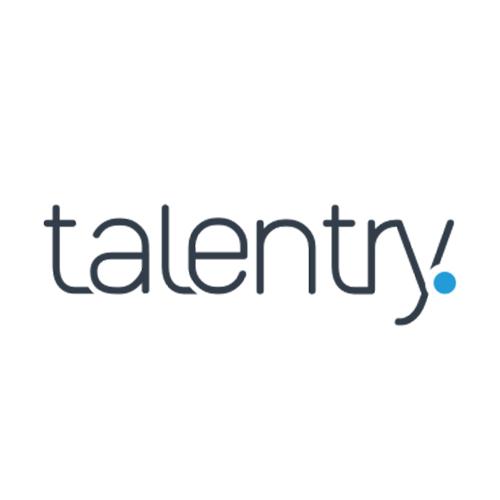 Talentry GmbH - Logo