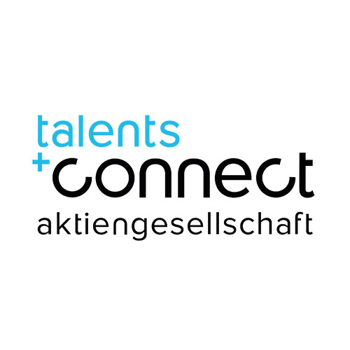 Talentsconnect AG - Logo