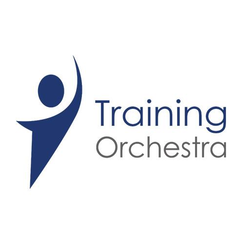 Training Orchestra - Logo