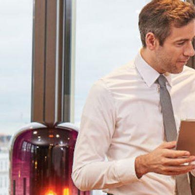 Zielvereinbarung mit dem Mitarbeiter - was es zu beachten gibt - CLEVIS