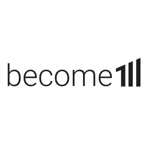 bekome1 GmbH - Logo